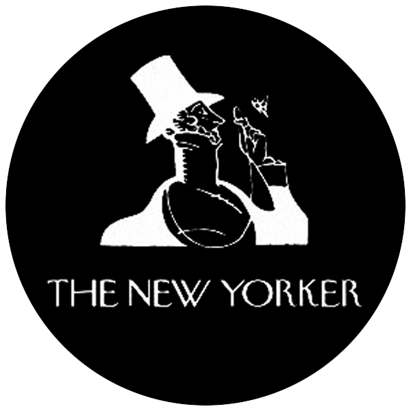 TheNewYorker_Logo_circle