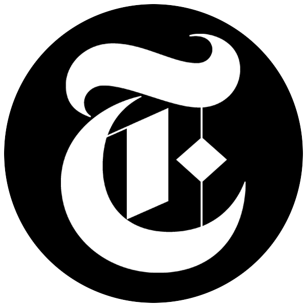 TheNewYorkTimes_Logo_circle